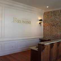 Brunini-Interior-Commercial-Section